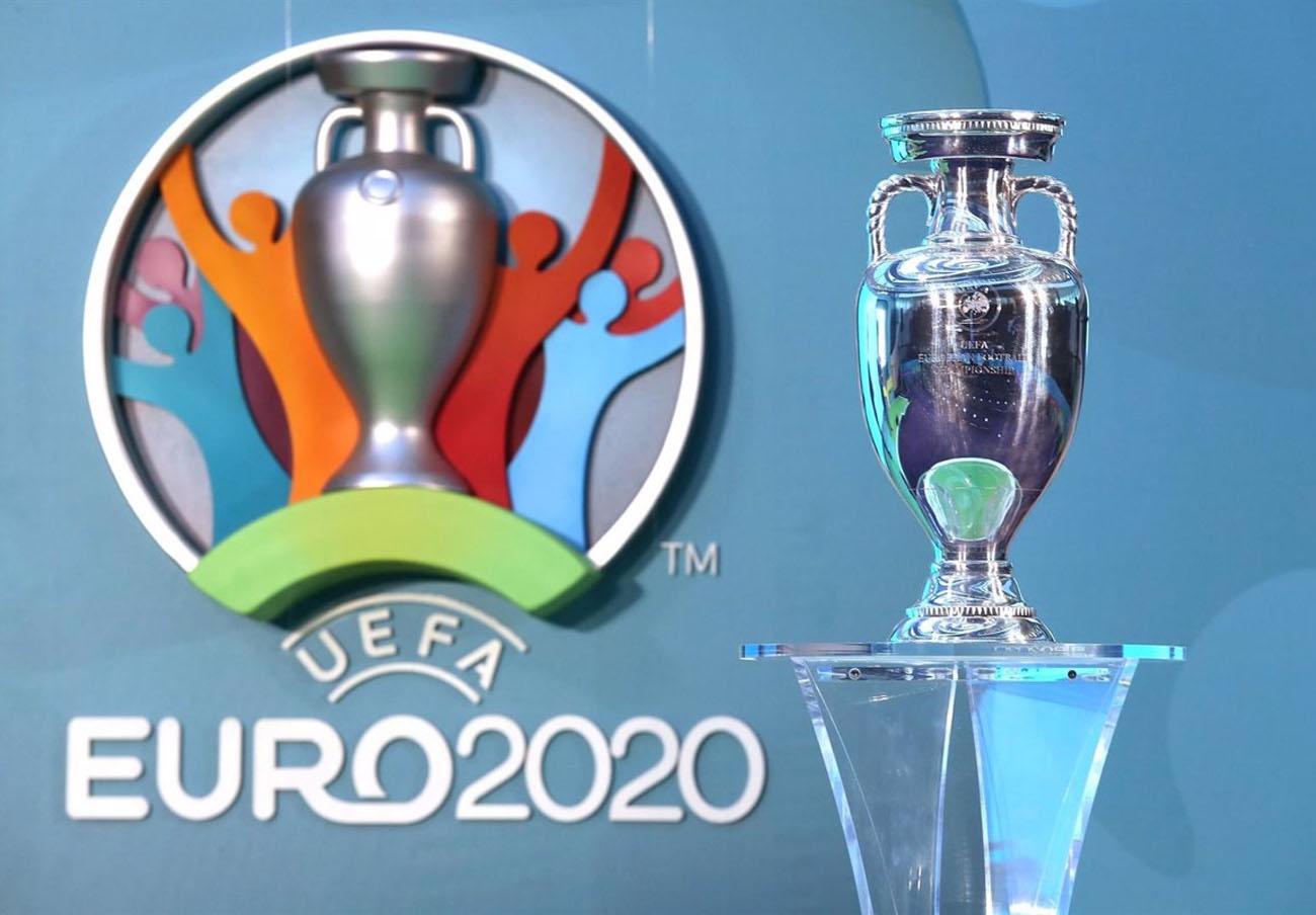 Eurocopa 2020 en Sevilla: FACUA advierte de que los usuarios no tienen por qué pagar las pruebas de Covid