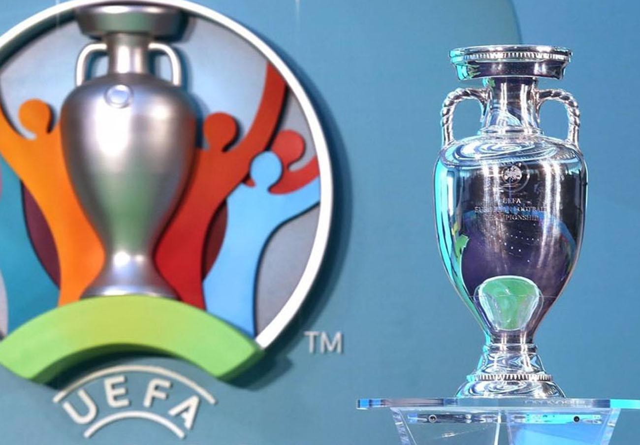 La Junta desmiente a la UEFA y advierte de que no es necesaria una prueba de Covid para ir a la Euro 2020