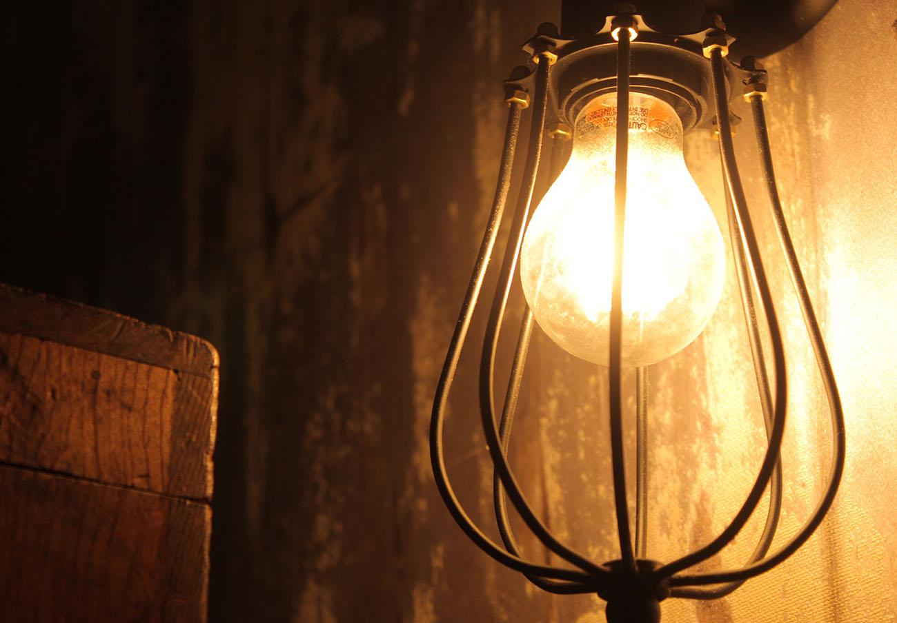 FACUA Málaga imparte varias sesiones informativas 'online' sobre las nuevas tarifas eléctricas