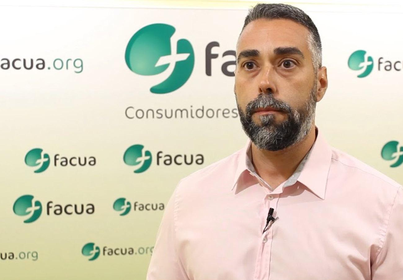 Orden de detención para la investigada por suplantar y acceder a comunicaciones privadas de Rubén Sánchez