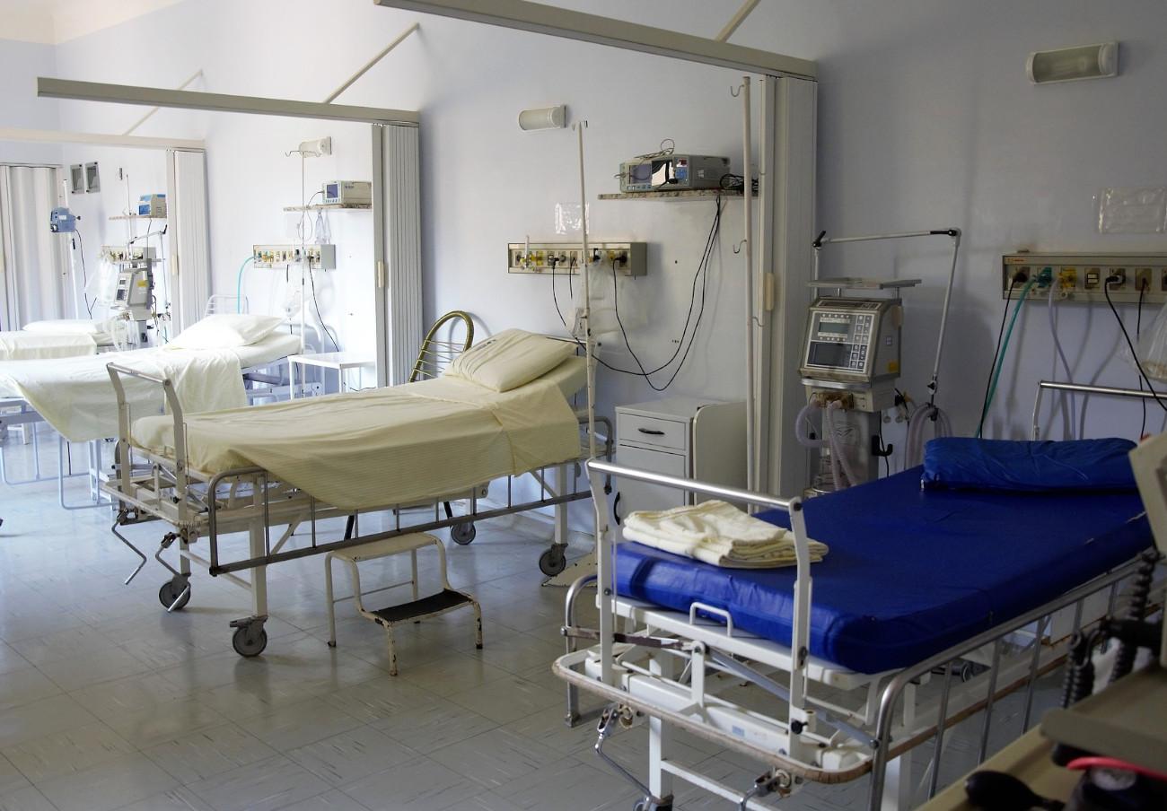 FACUA reclama al Gobierno de Asturias televisión y wifi gratuitas para los pacientes de hospitales