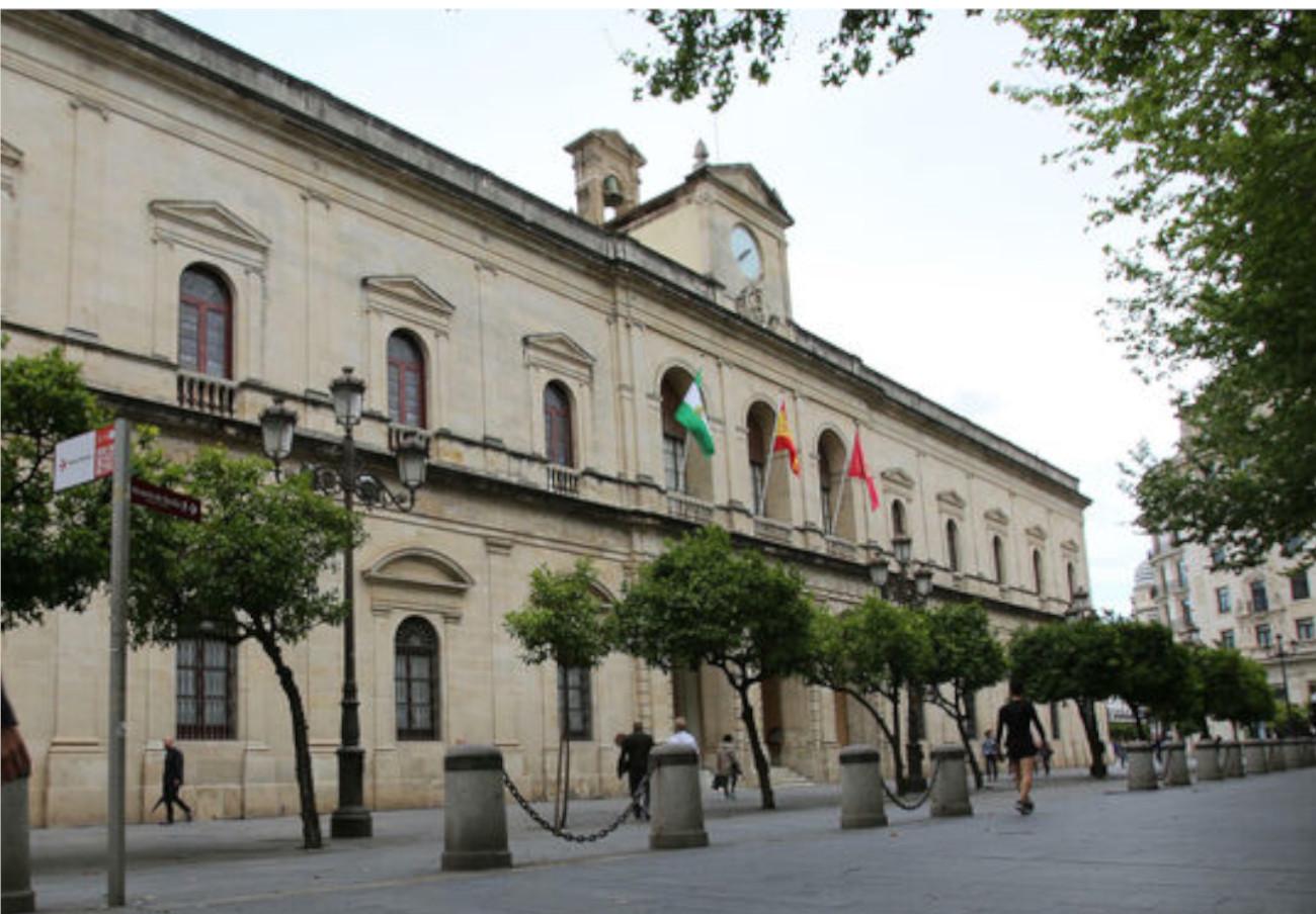 FACUA logra que el Ayuntamiento de Sevilla devuelva 223 euros a un usuario multado irregularmente