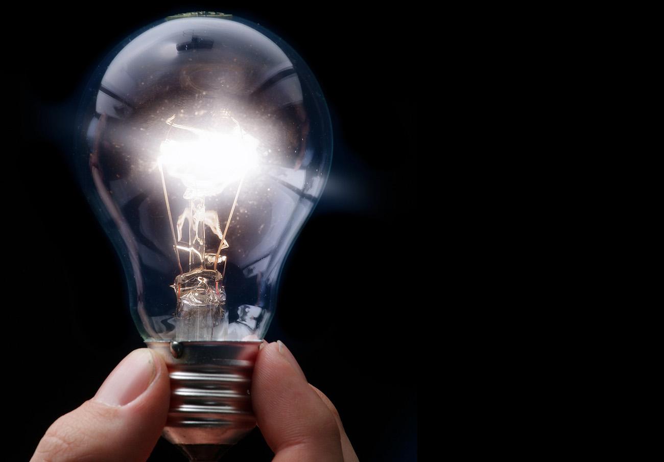FACUA rechaza que se perdone a las eléctricas el impuesto a la generación y que sólo baje el IVA 6 meses