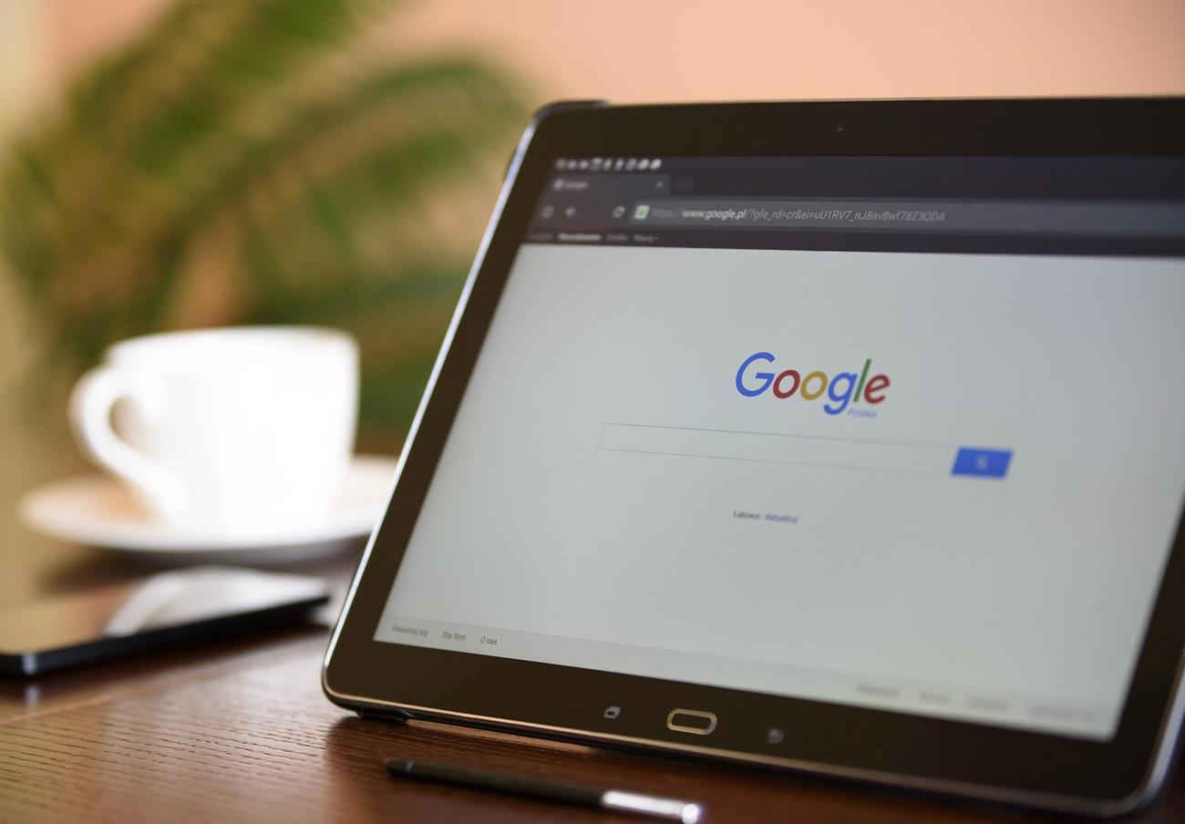 Bruselas investiga a Google por abuso de posición en la publicidad 'online'