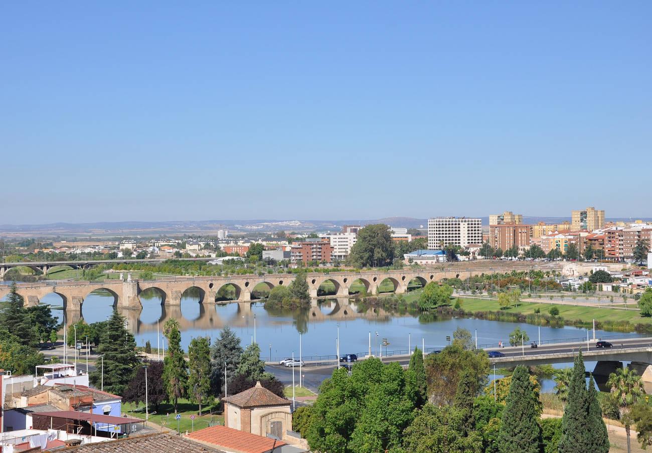 FACUA Extremadura celebra su 3ª Asamblea General de Socios