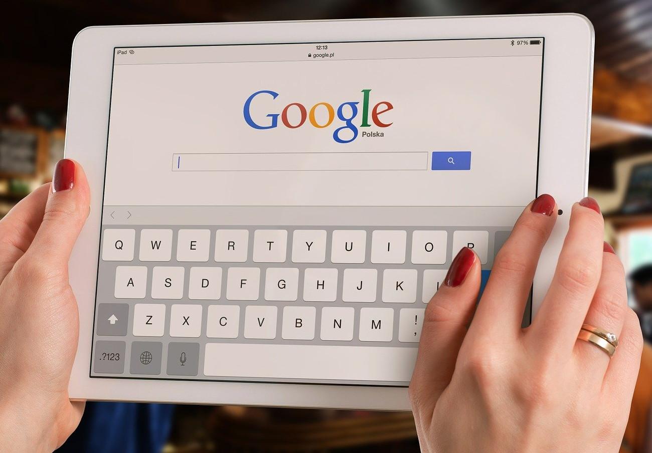 Google instaló automáticamente una app de rastreo de contactos Covid a algunos usuarios de EEUU