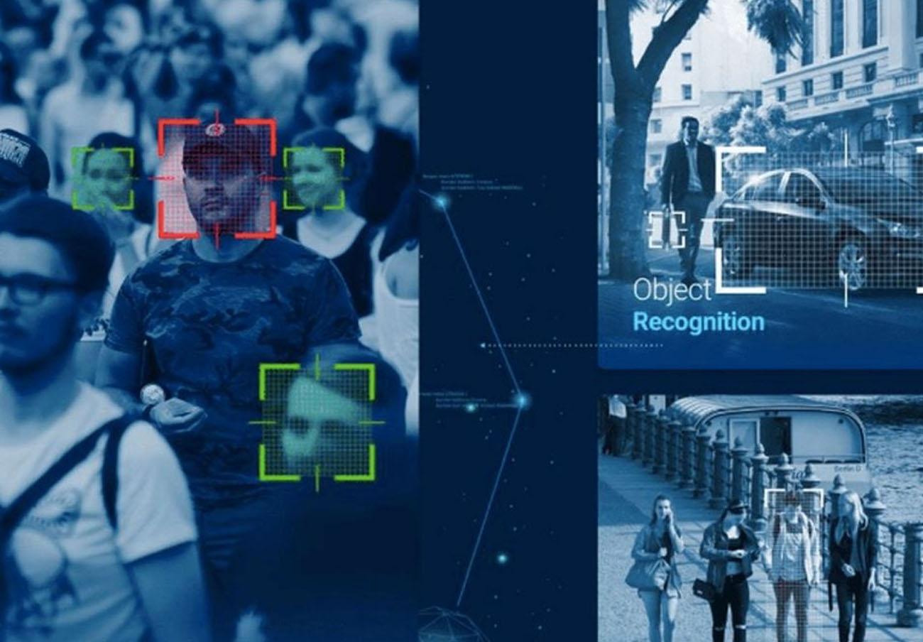 """Autoridades de privacidad de la UE piden el veto """"inmediato"""" del reconocimiento facial en sitios públicos"""