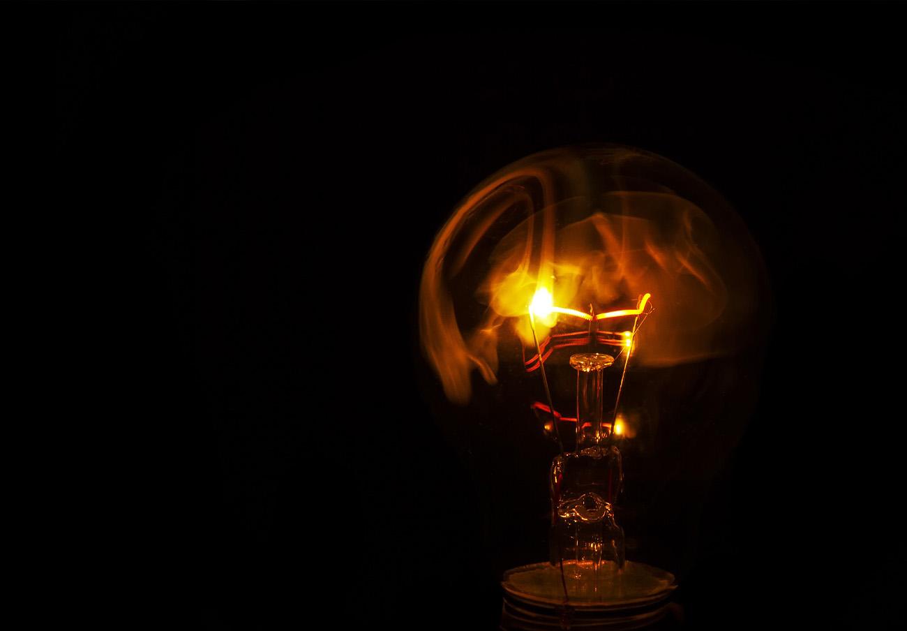 El junio más caro de la historia: la factura de la luz del usuario medio sube un 34% interanual