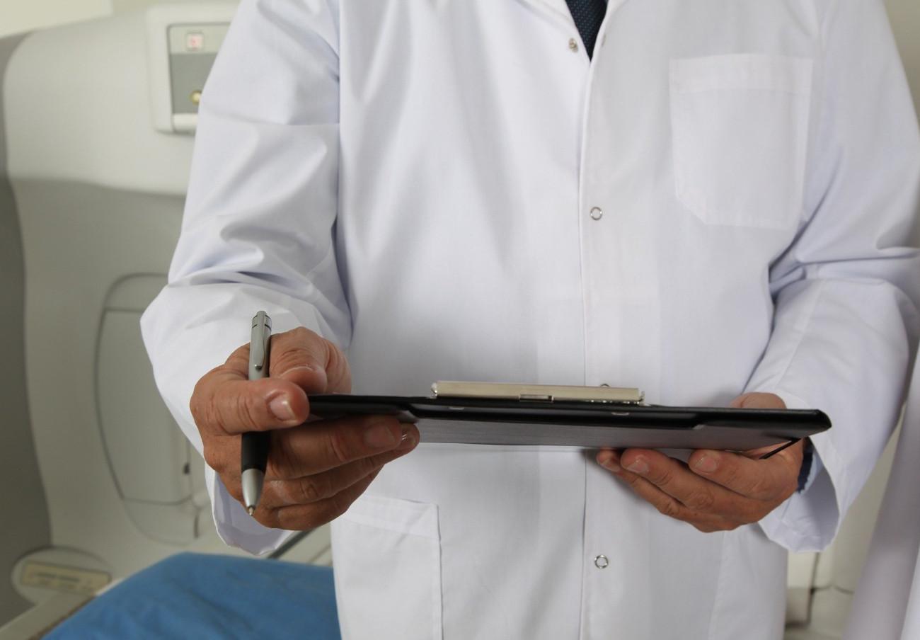 FACUA Sevilla critica el cierre de la mayoría centros de salud de la capital durante las tardes de verano