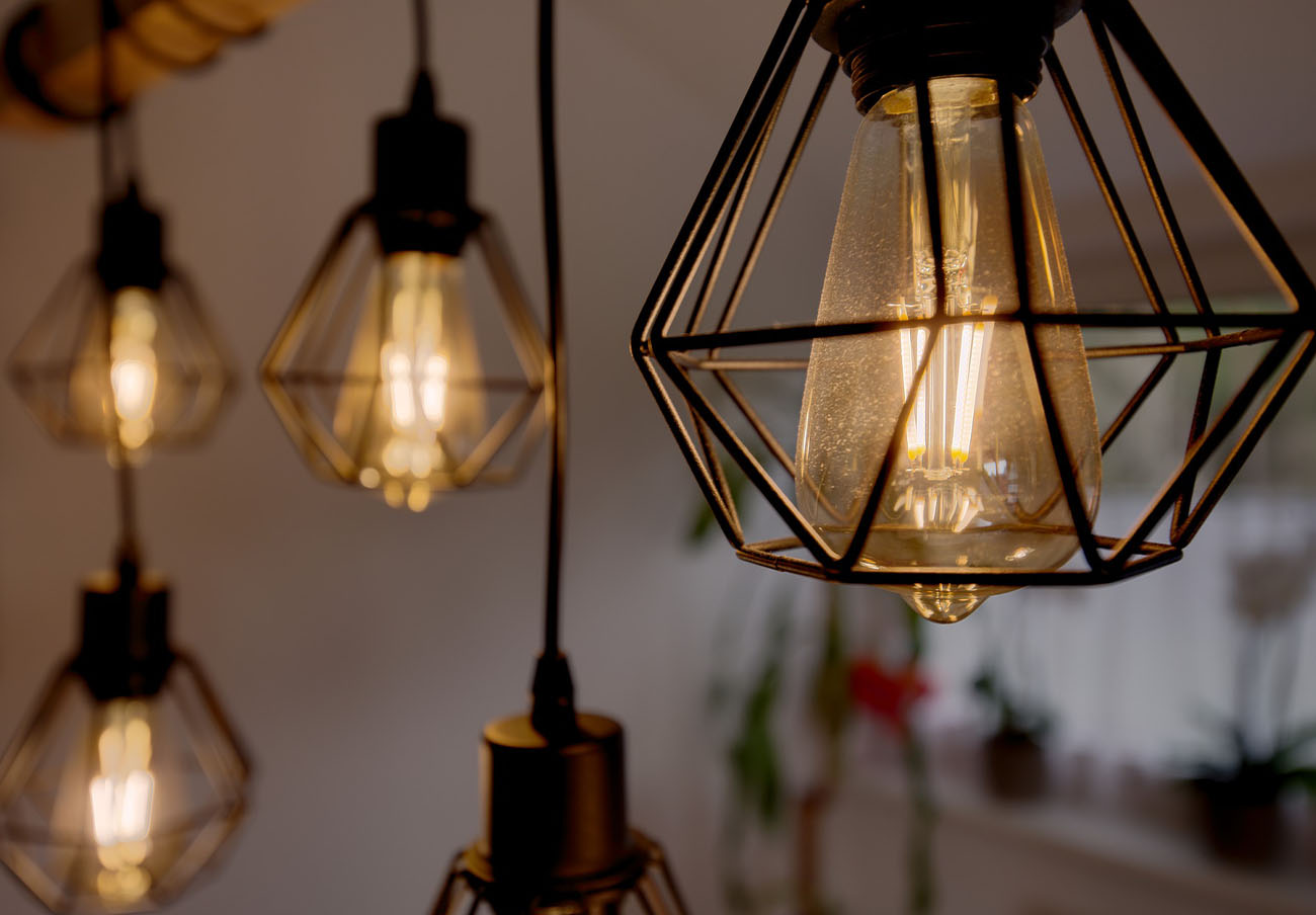 FACUA Madrid imparte un taller 'online' sobre la nueva factura de la luz