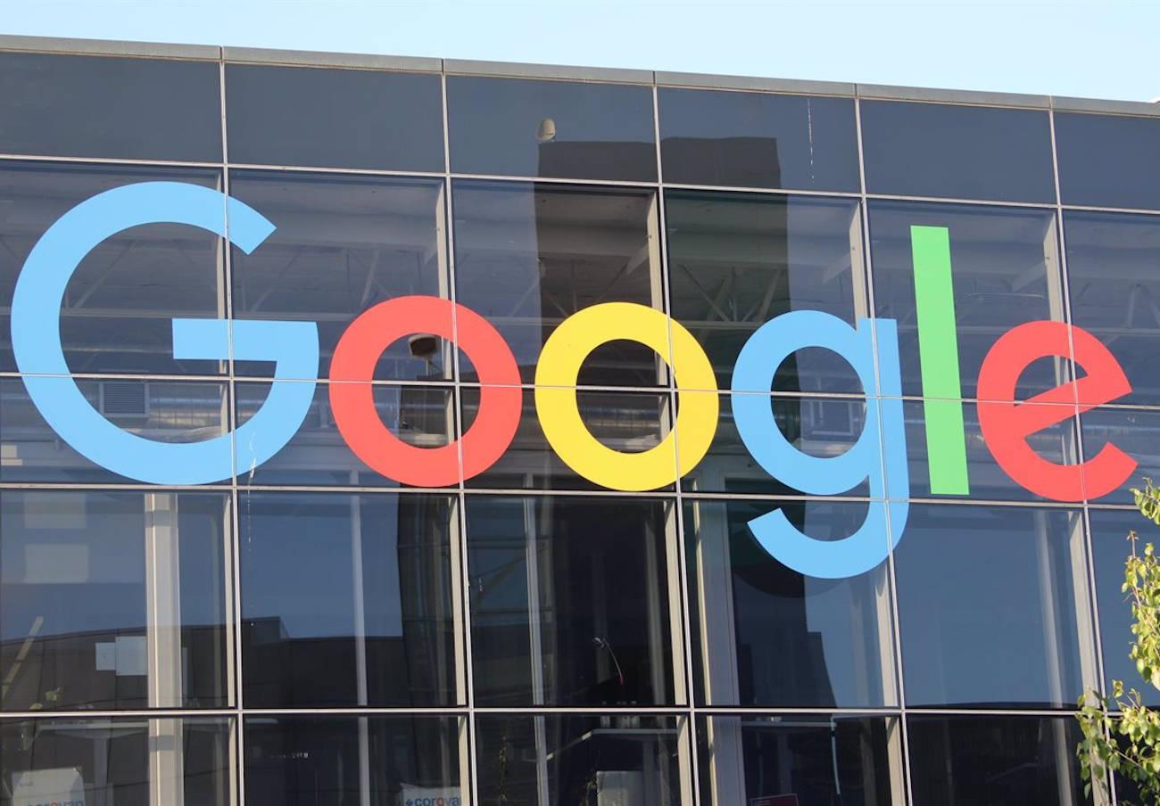 Francia multa a Google con 500 millones de euros por el uso de contenidos de los medios de comunicación