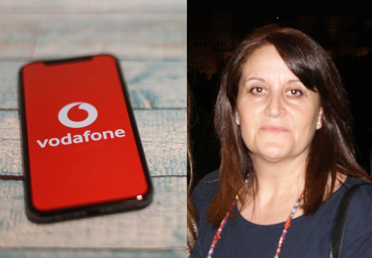 Vodafone cobró casi el doble durante dos años a una usuaria a la que ofertó una tarifa que ya no existía