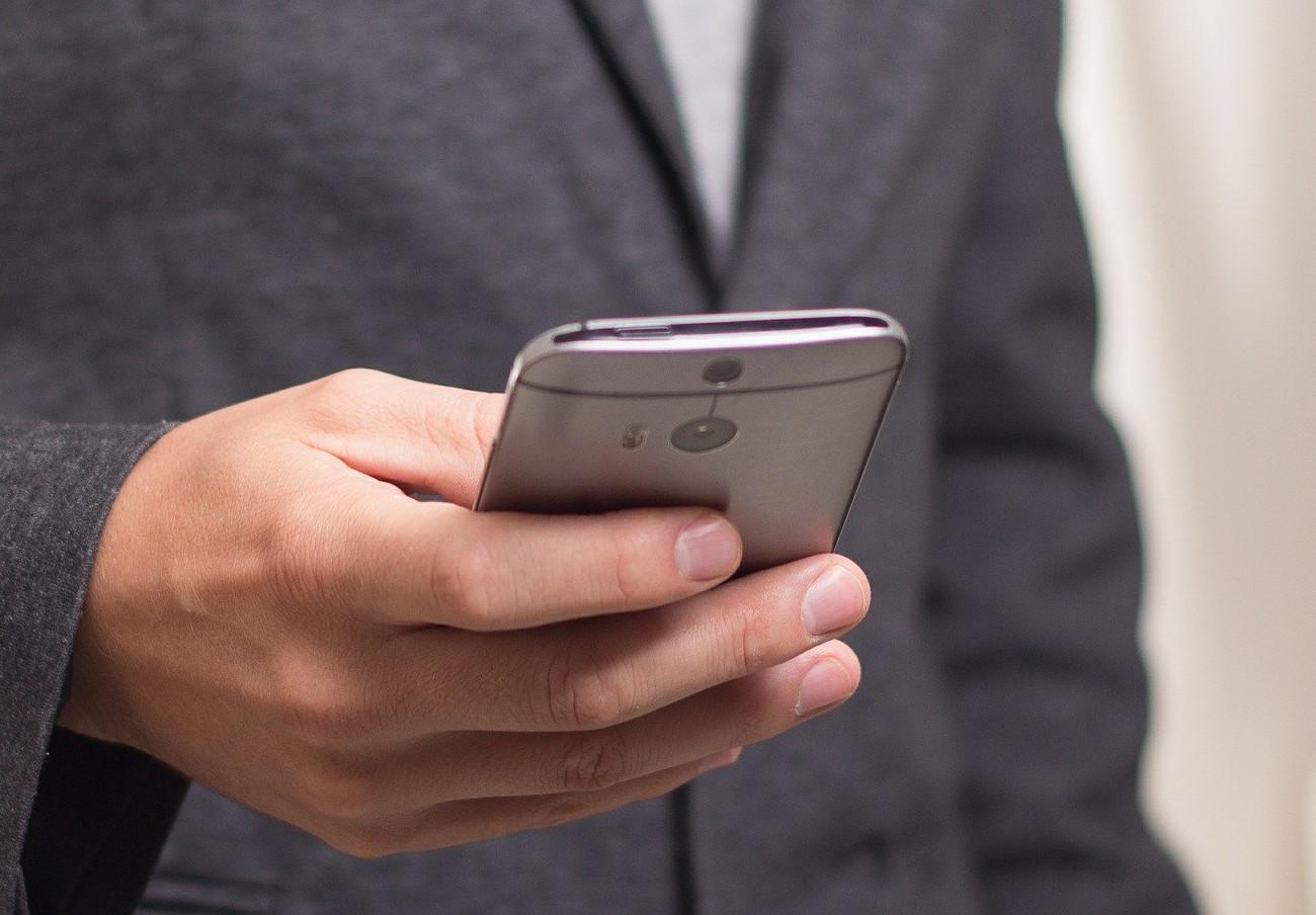 Alertan de la filtración de 3.800 millones de números de teléfono de la red social Clubhouse