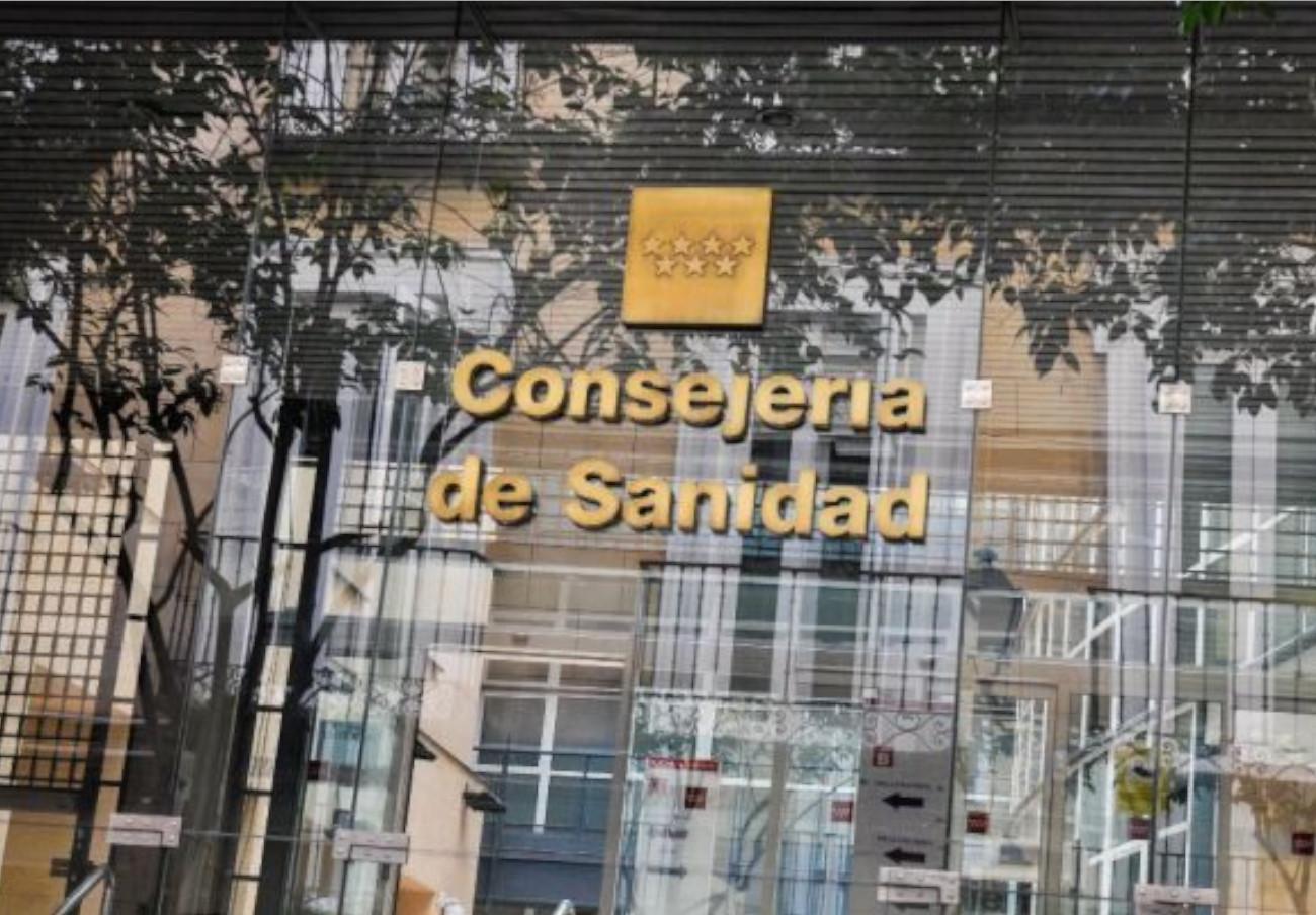 FACUA Madrid solicita a la Consejería de Sanidad que dote de recursos a los centros sanitarios de Leganés