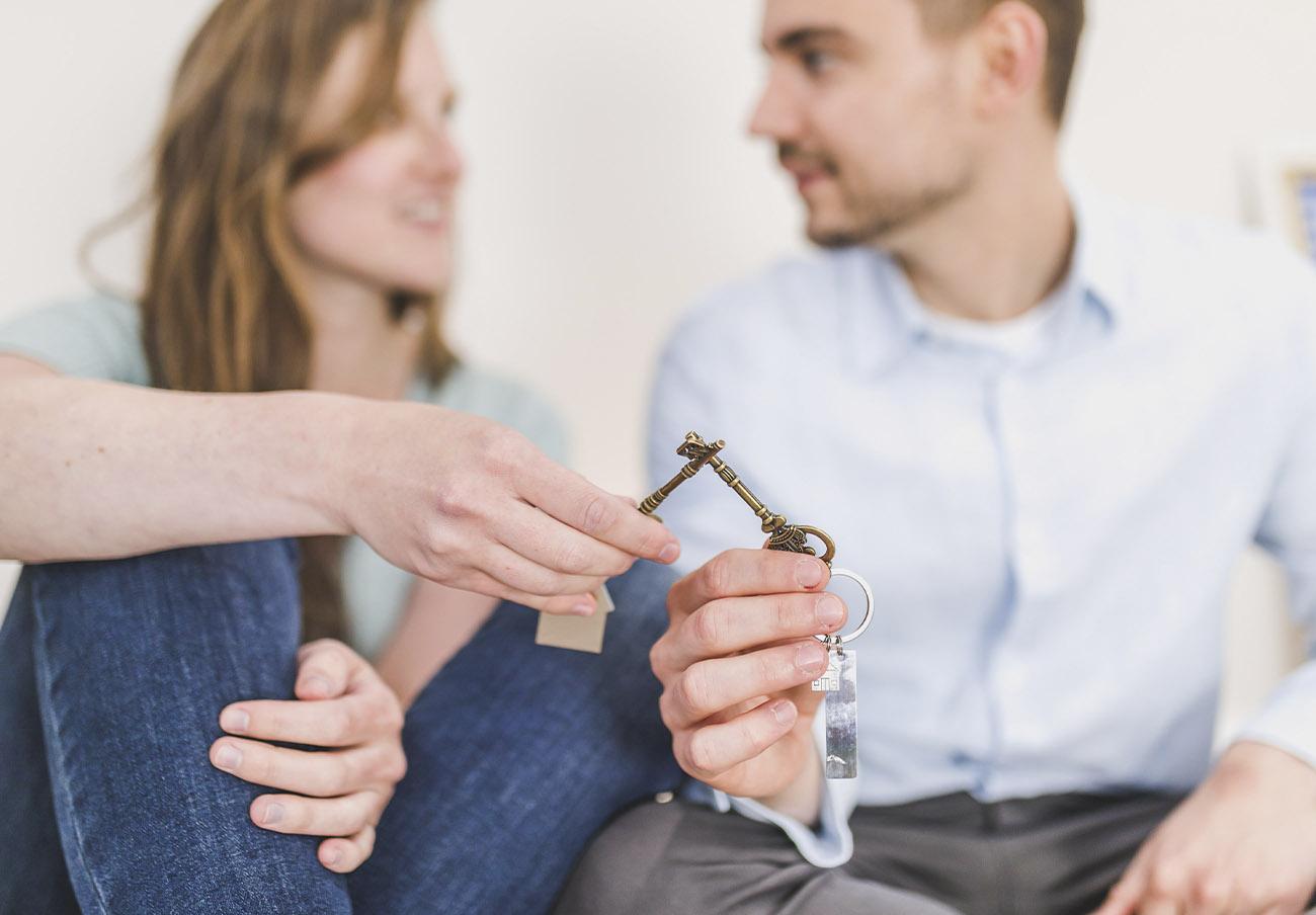 FACUA ve necesaria la regulación de la exigencia del certificado Covid para entrar en establecimientos