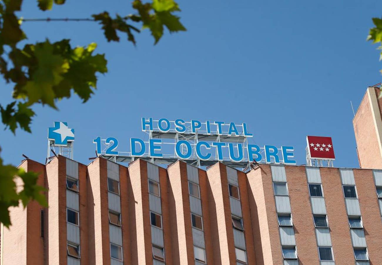 FACUA Madrid ve preocupante el colapso de urgencias en los hospitales públicos de la Comunidad