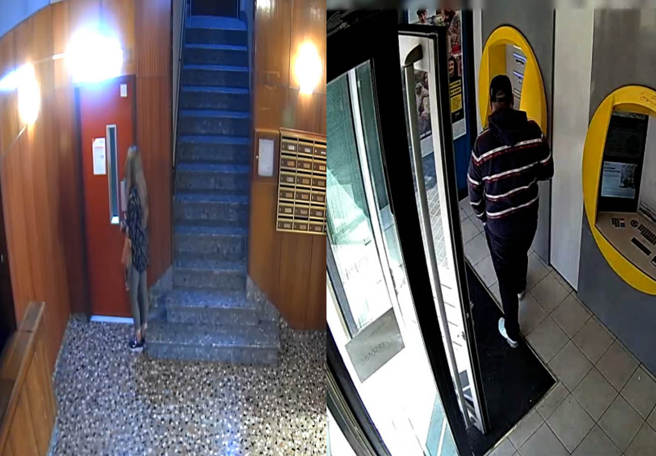 A prisión dos mujeres que simulaban ser revisoras del gas en Barcelona para robar tarjetas bancarias