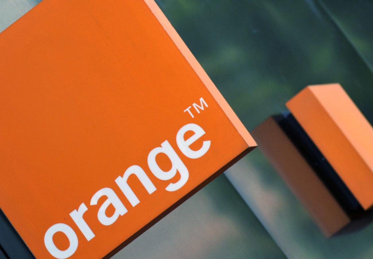 Protección de Datos multa con 30.000 euros a Orange por no verificar la identidad de un estafador
