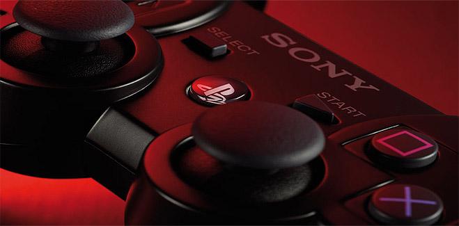 La nueva PlayStation 3 tendrá más problemas de compatibilidad con juegos antiguos que el modelo comercializado en Japón, EE.UU. y Canadá
