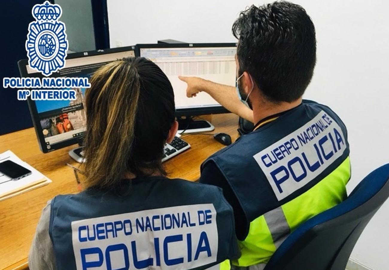 Detenidas dos empleadas de telefonía en Girona por dar de alta en servicios a usuarios sin consentimiento
