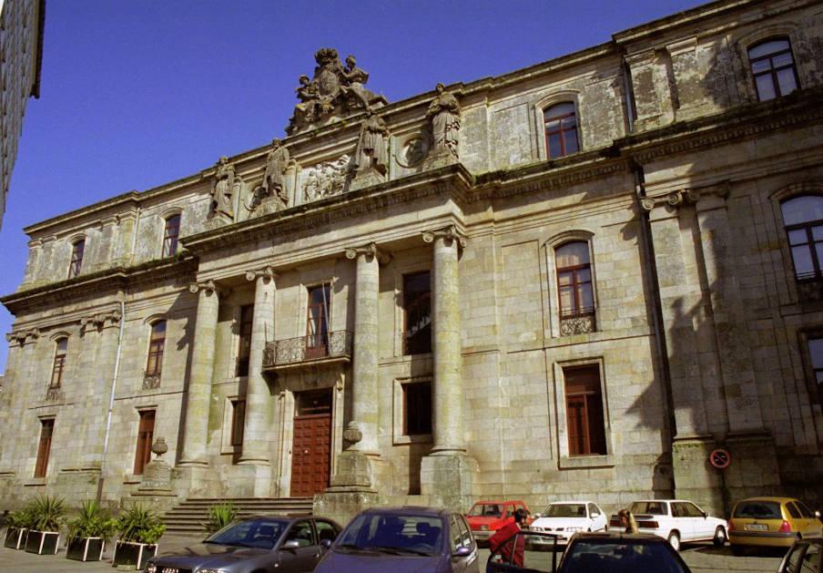 FACUA Galicia participa en un curso de verano sobre consumo de la Universidad de Santiago de Compostela