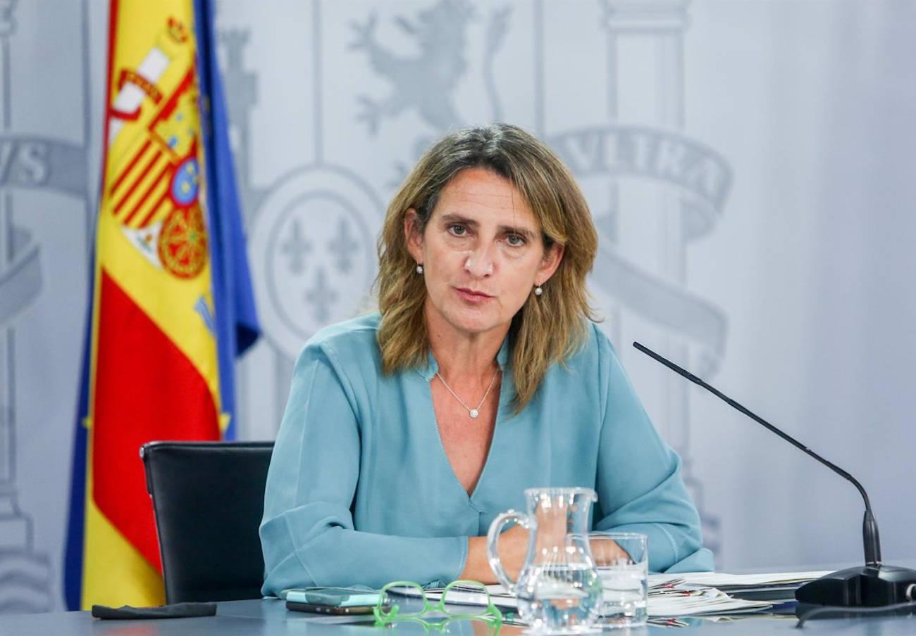 """FACUA no ha solicitado la medida que anuncia Ribera como """"petición de las asociaciones de consumidores"""""""