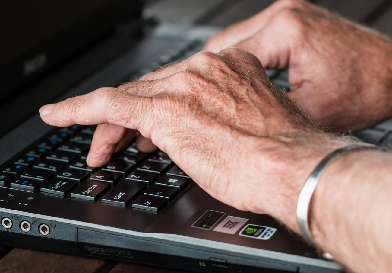 Alertan de una nueva campaña de suplantación de identidad de Amazon para el robo de tarjetas bancarias