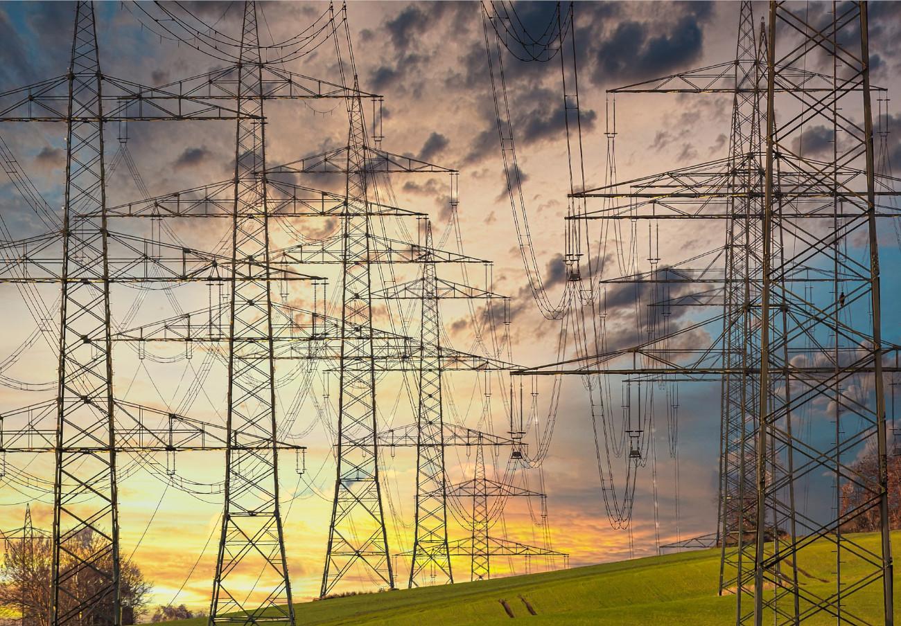 FACUA Sevilla participa en una charla informativa sobre el mercado eléctrico