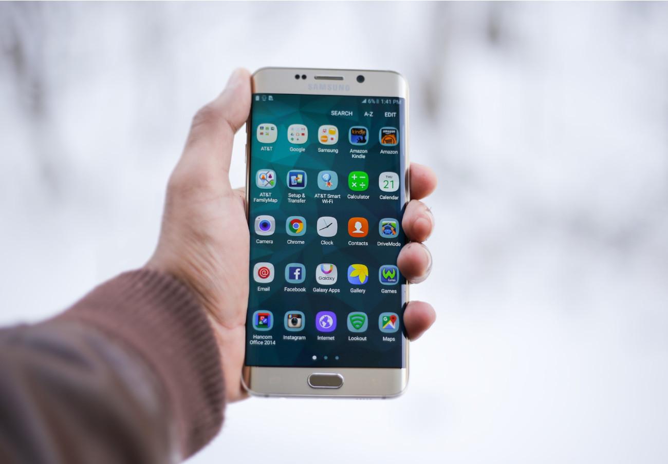Corea del Sur multa a Google con 150 millones de euros por prohibir el desarrollo de variantes de Android