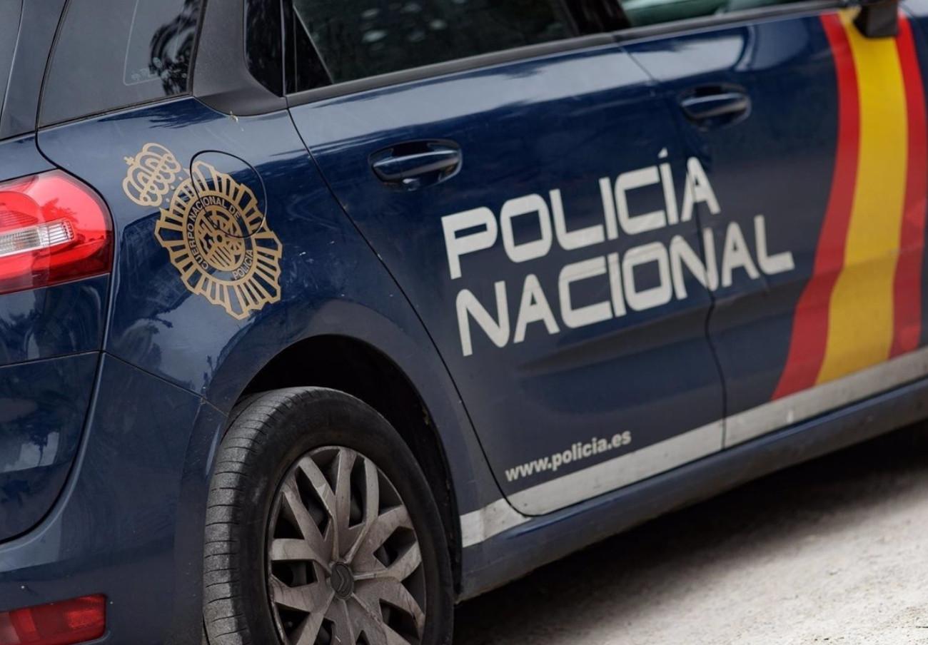 Detenida en Málaga la responsable de una clínica de depilación láser por supuesta estafa a sus clientes