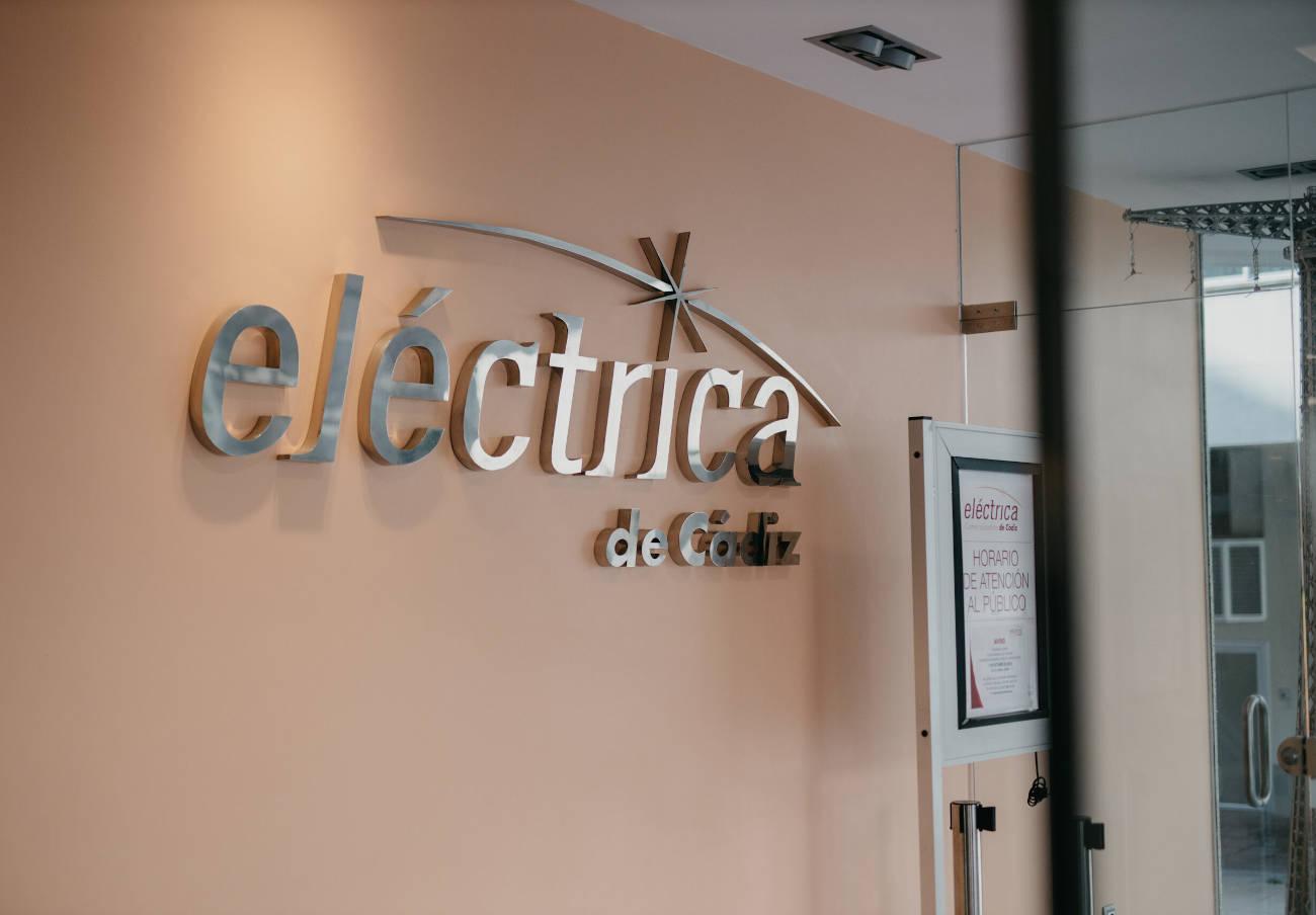 FACUA Cádiz denuncia ante Consumo de la Junta de Andalucía la subida de tarifas de Eléctrica de Cádiz
