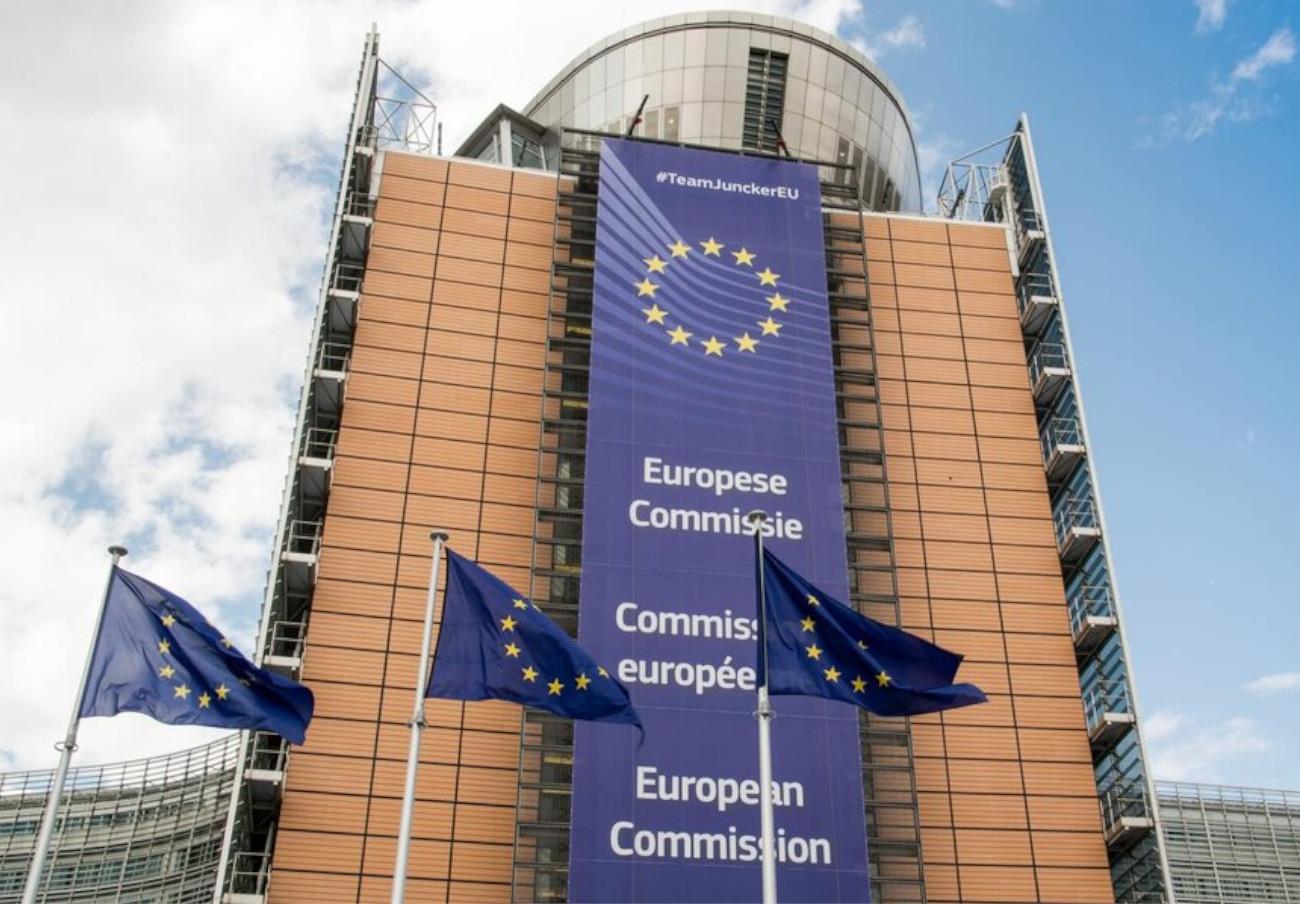 La UE declara ilegal la prórroga de la concesión de la AP-9 a Audasa hasta 2048 por no salir a licitación