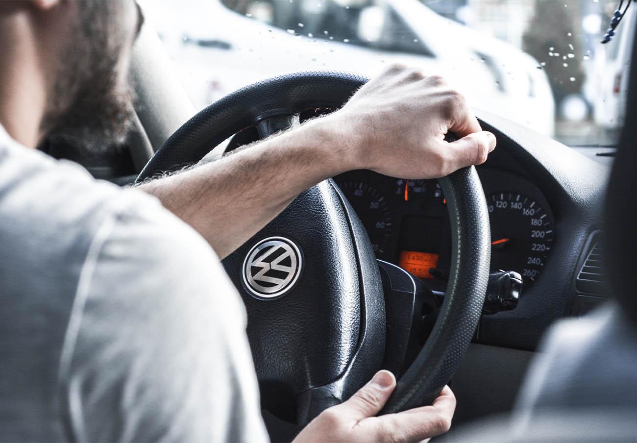 El Supremo desestima el recurso de FACUA y confirma el traslado del caso Volkswagen a Alemania