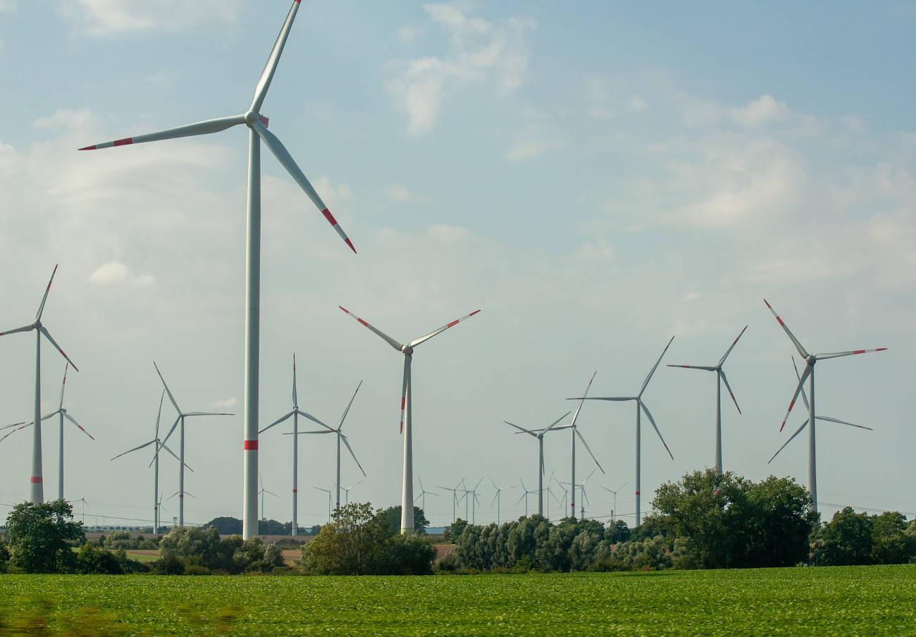 FACUA Andalucía se suma a la movilización de este 30 de septiembre por una transición energética justa