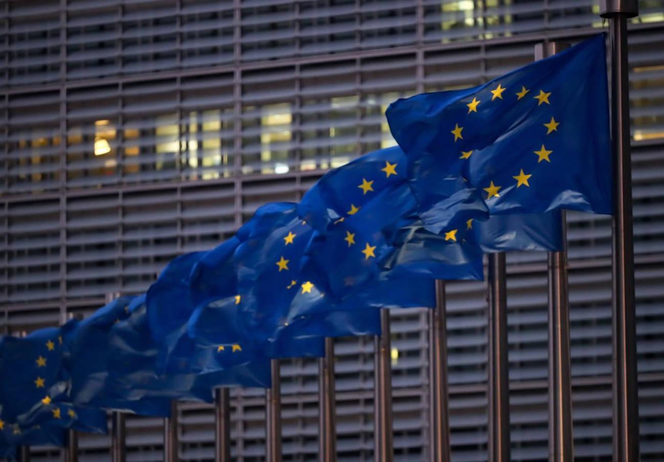 Bruselas expedienta a España por no transponer correctamente la directiva de datos abiertos