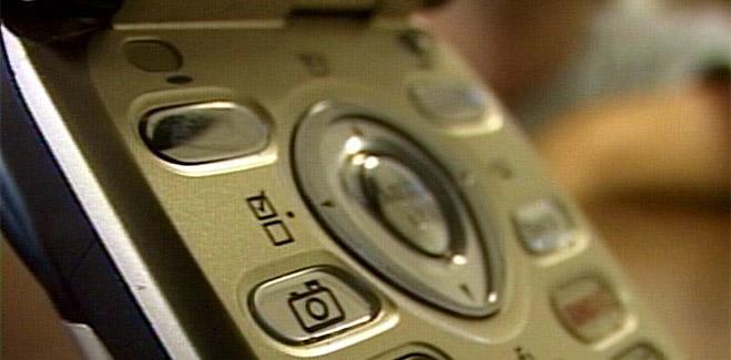 FACUA critica la nueva Orden sobre resoluci�n de reclamaciones en telecomunicaciones