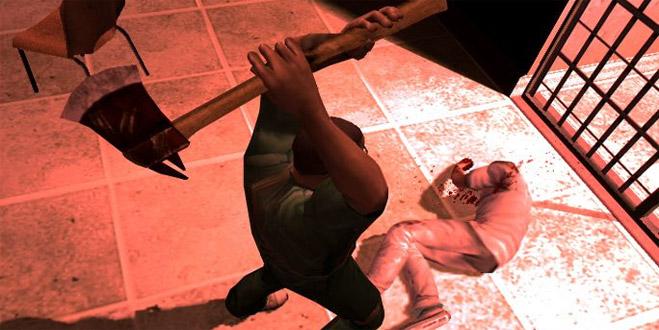 Italia se suma a Gran Bretaña y Reino Unido al prohibir la venta del videojuego 'Manhunt 2'