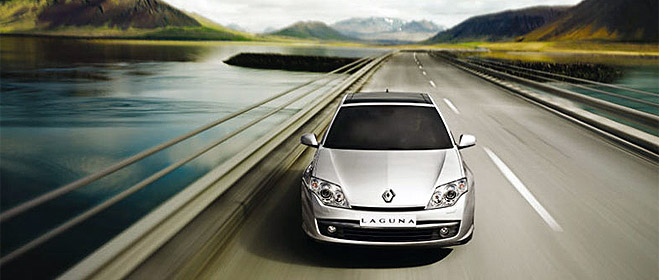 Renault realiza una llamada a revisión de automóviles Espace IV, Laguna II y Vel Satis