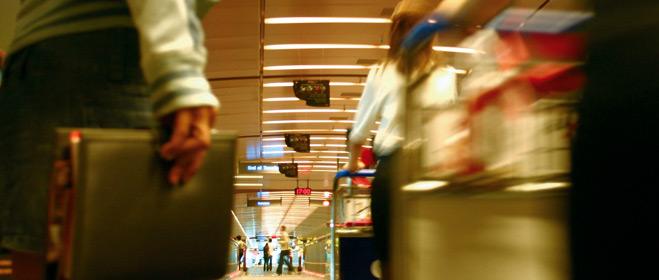 FACUA asesora a los consumidores sobre los principales inconvenientes, abusos y fraudes a los que podrían enfrentarse en vacaciones