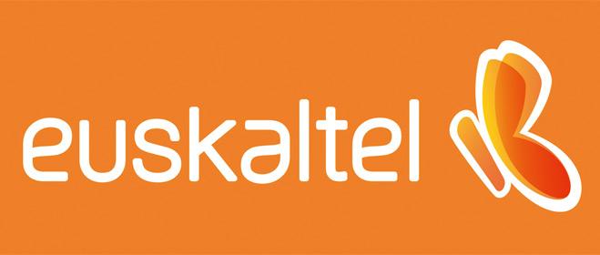 La avería de Euskaltel se produjo por un problema en la interconexión con Vodafone