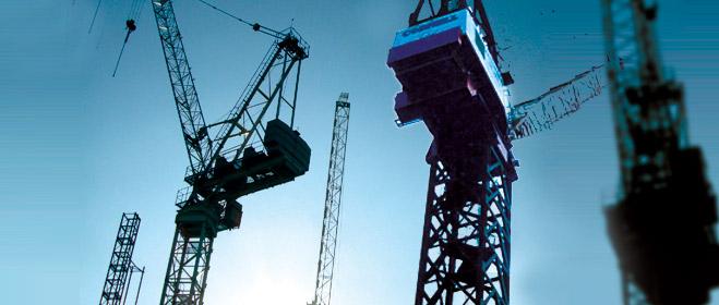 FACUA considera positiva aplicación del IVA reducido a la construcción en toda la UE siempre que se limite a la primera vivienda
