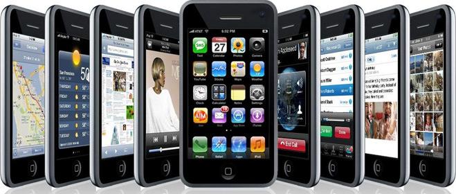 Problemas en los servidores de Apple dificultaron la activaci�n del iPhone