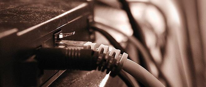 FACUA considera positivo pero extremadamente tardío el anuncio del punto y final a las velocidades engañosas de acceso a Internet