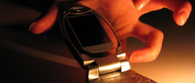 Las comunicaciones móviles generaron un 39% más de consultas y denuncias que las fijas en el primer semestre de 2008