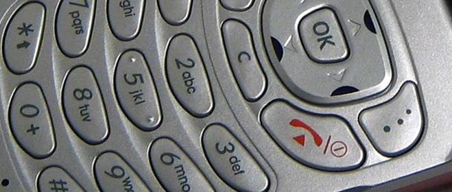La CMT propone reducir la tarifa que Yoigo cobra al resto de operadores por la terminaci�n de llamadas en su red