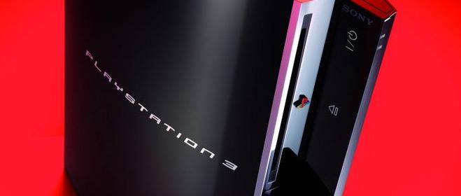 FACUA recibe numerosas reclamaciones por un problema en el lector Blu-ray de la consola PlayStation 3