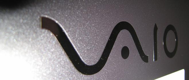 Un defecto en diecinueve modelos de portátiles Sony Vaio TZ puede provocar sobrecalentamiento