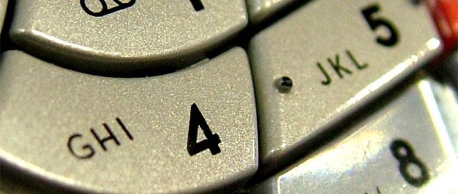 Enviar un SMS en España será más caro que hacerlo en 'roaming' desde otro país de la UE
