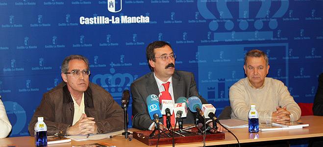 FACUA y el Instituto de Consumo de Castilla-La Mancha editan la gu�a 'Los inmigrantes y sus derechos como consumidores'