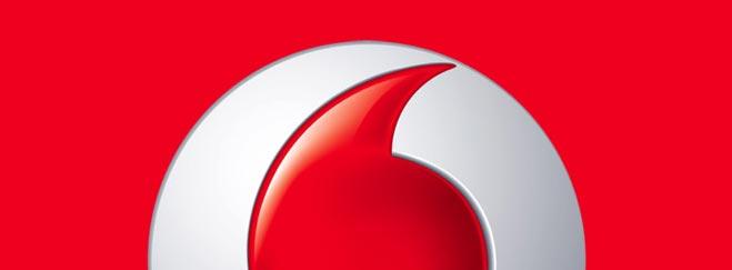 Vodafone disfraza de mejora la subida de tarifas que aplicará en abril